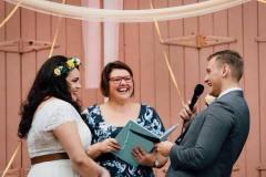 wedding-somerset